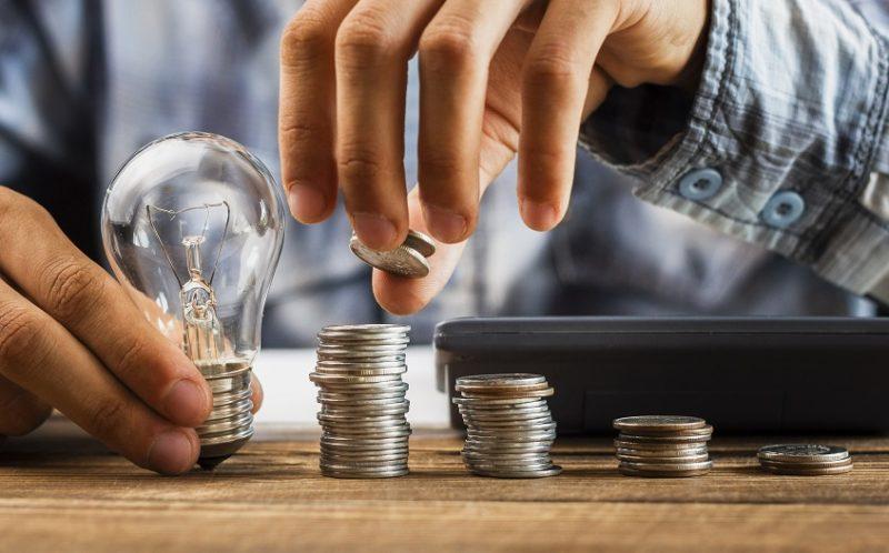 Szukasz finansowania na założenie własnego biznesu? Zapraszamy do zapoznania się z programem ''Wsparcie w Starcie''