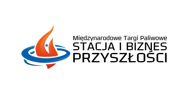 Zapraszamy na IV edycję Wrocławskich Targów Paliwowych w dniach 26-27 września 2018 r.